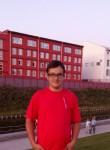 Aleksey, 19, Shchekino