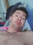 Aleksandr, 36  , Uzlovaya