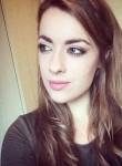 Daniela Tetteh, 18  , Alabaster