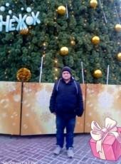 Aleksandr, 22, Russia, Moscow