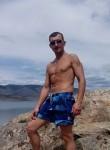 Evgeniy, 41  , Zelenogorsk (Krasnoyarsk)