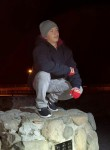 Anthony mejia , 20  , Chula Vista