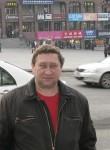 Grigoriy, 59  , Neryungri