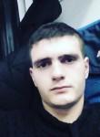 Petru, 22  , Drochia