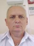 Andrey, 49  , Krylovskaya