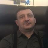 Stanislav , 33  , Marganets