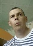 Andrey, 40  , Zavodoukovsk