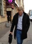 gabriel, 32, Saint Petersburg