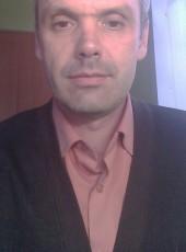 klimguard, 42, Russia, Alatyr