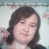 Svetlana, 41  , Kodyma