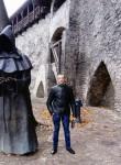 egor, 31  , Tallinn