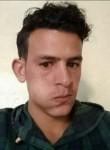 عمار علي, 18  , Sanaa