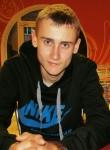 Lyesha, 26  , Khimki