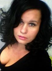 Marina, 34, Netherlands, Amsterdam