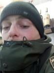 Denis, 24  , Seredyna-Buda
