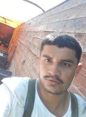Leonardo, 25, Mexico, San Jeronimito