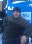 Shukhrat zhon, 34, Volkhov