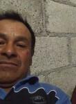 Jesús García fue, 35  , Puebla (Puebla)