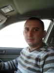 алексей, 32, Omsk