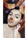 Kate, 21  , Calbayog City