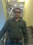 Dima, 37  , Qarshi