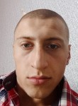 Luka, 18  , Tbilisi