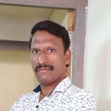 Girish, 18  , Rajgurunagar