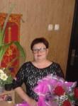 Nadezhda, 55  , Chornomorskoe