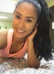 Alessandra, 36  , Matsumoto