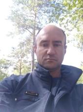 Vitaliy , 43, Russia, Tolyatti