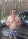 Maksim, 40  , Belokurikha