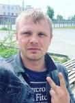 😎🧨💥, 31  , Verkhnyaya Salda