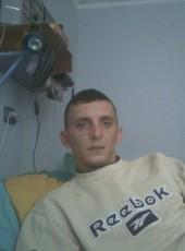 serega, 40, Russia, Astrakhan