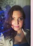 Елизавета, 26, Minsk