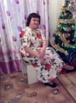 Olenka, 45  , Ivanovo