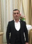 Nazim, 43  , Khirdalan