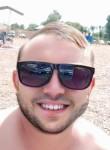Andrey, 43  , Ufa