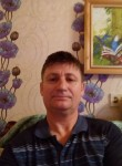 Sergey, 48  , Pushkin
