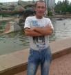 Рустем