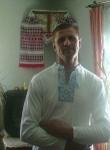 Oleg, 46  , Kuznetsovsk