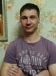 Aleksey, 32  , Spassk-Ryazanskiy