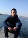 Ivan, 30  , Rostov-na-Donu