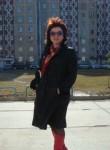 Olga, 43  , Nyagan