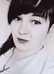 Ekaterina, 24  , Omsk