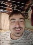 Roman, 36  , Novyy Urengoy