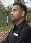 Akash, 26  , Shahdol