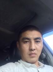 daniyar, 31, Kazakhstan, Almaty