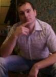 Vladimir, 31  , Solton