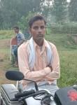 राजू, 63  , Bahraich