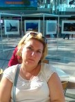 Elena, 43, Almaty